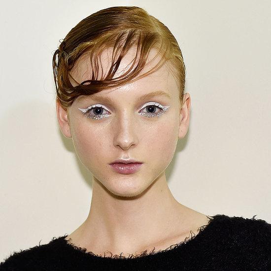Karla Spetic Hair and Makeup 2014 Australian Fashion Week
