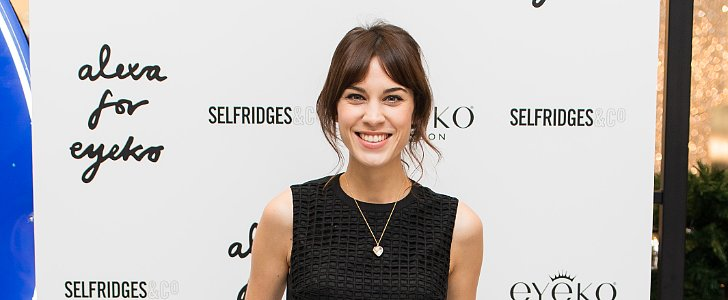 Your Ultimate Guide to How to Grow Out Your Fringe Gracefully
