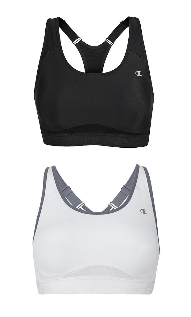 Champion Marathon Sports Bra