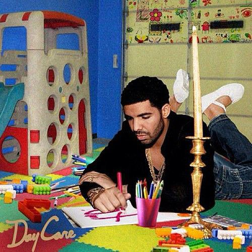 Day-Care-Play-Drake-Take-Care-Album-Cover.jpg