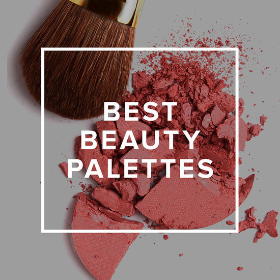 Best Spring Eye Shadow Palettes | Shopping