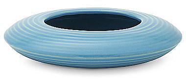 Happy Chic By Jonathan Adler Medium Ceramic Circle Pot