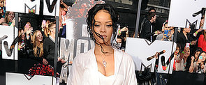 Rihanna Just May Have Rolled Out of Bed