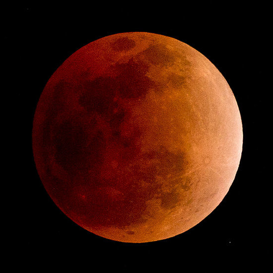 How to See the Lunar Eclipse Blood Moon