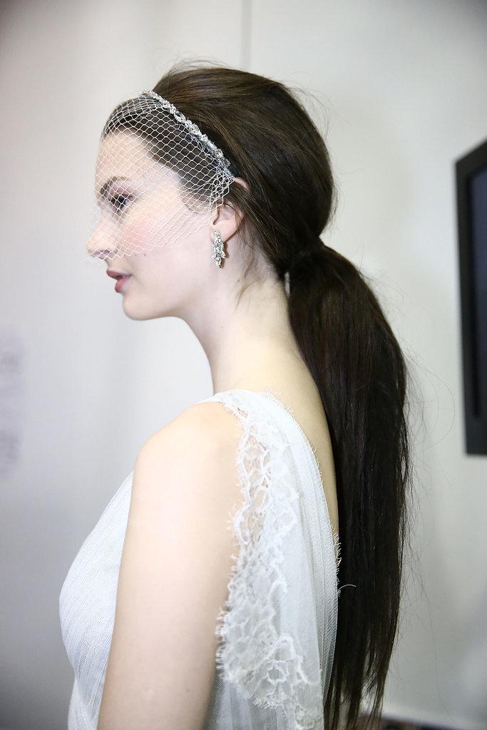 Jenny Packham Bridal Spri