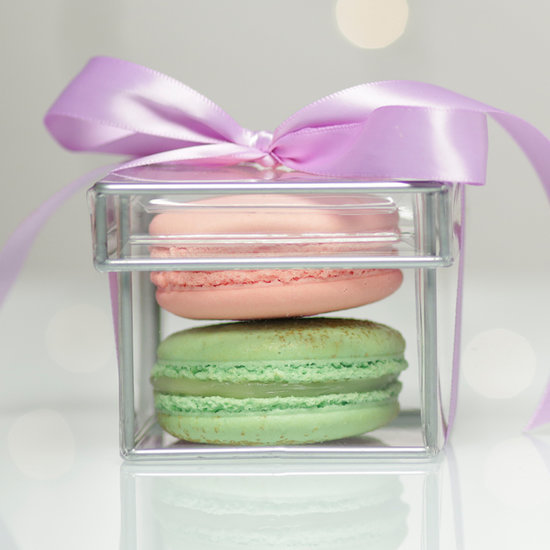 How to Decorate Macarons | Video