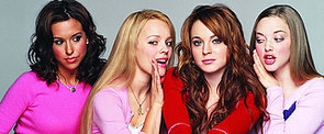 10 Fetch Style Tips We Learned From Mean Girls!