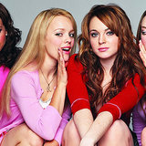 Mean Girls Style, Fashion Trends And Tips From Mean Girls