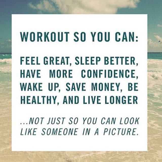 motivational quotes nike workout gear popsugar fitness