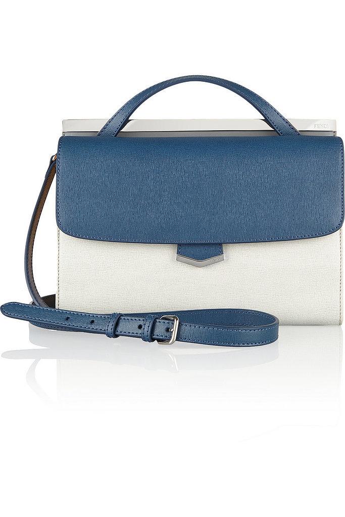 Fendi Demi-Jour Bag