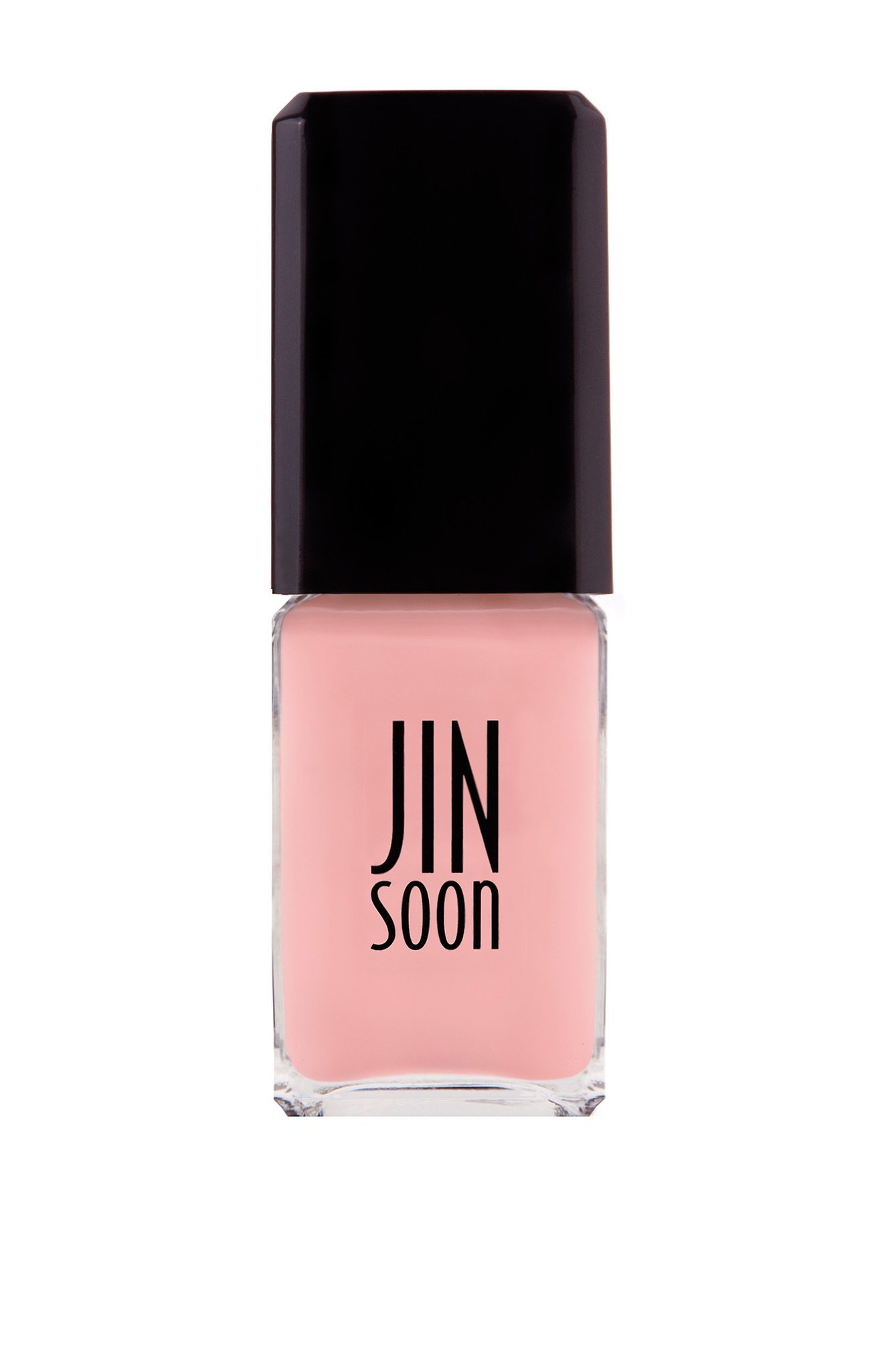 JINsoon Dolly Pink ($18)
