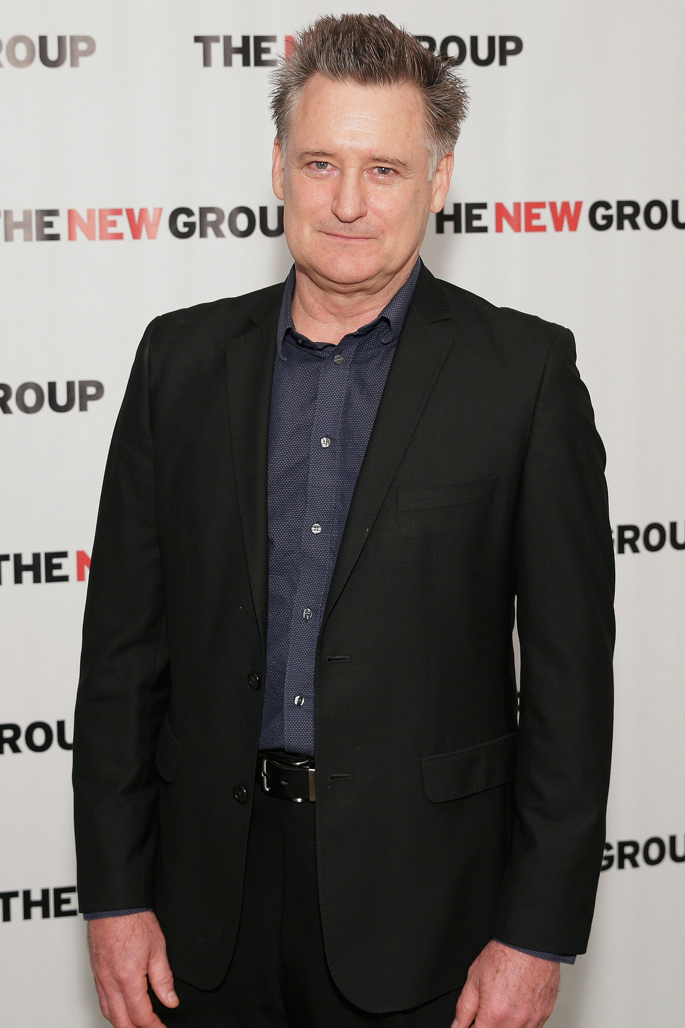 and Bill Pullman joine...