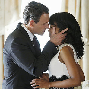 Questions For Scandal Season Finale   Video