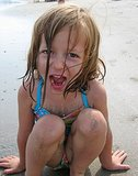 9 Signs Your Daughter Might Be a Mean Girl