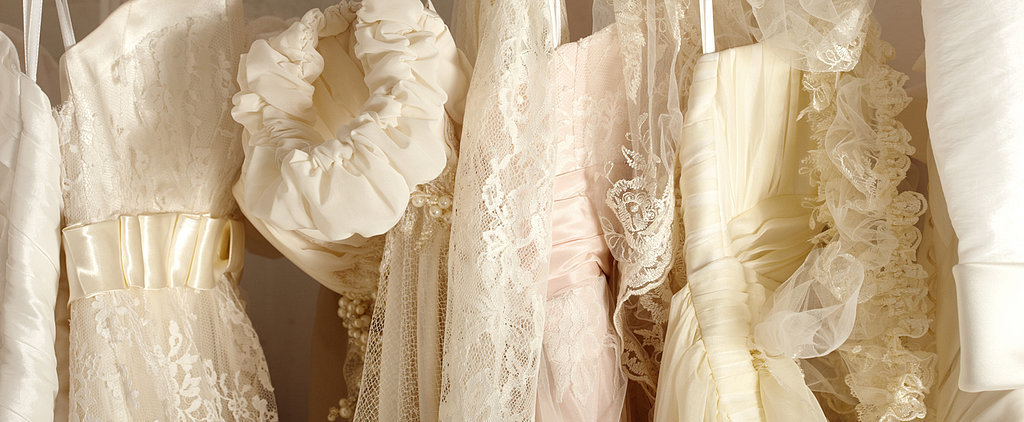 Download the Ultimate Wedding Fashion Checklist!