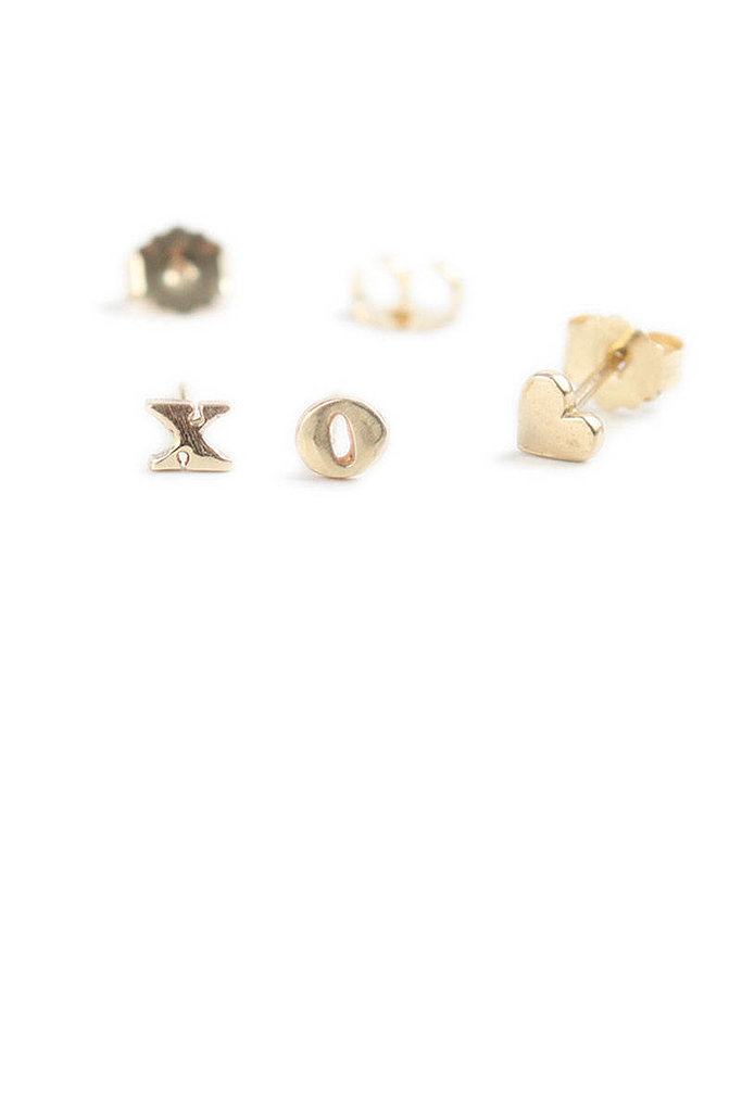 Catbird Jewelry