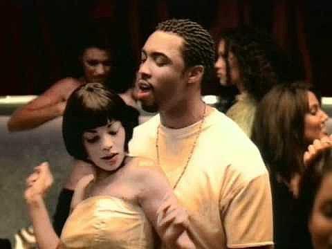 """Montell Jordan — """"Get It on Tonite"""""""