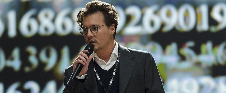 Transcendence Review: Is It as Confusing as It Looks?