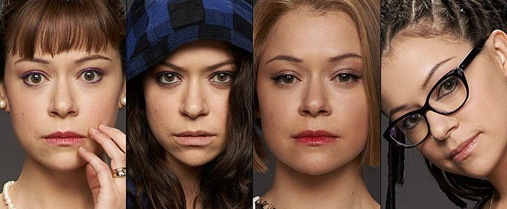 Why You Should Be Watching Orphan Black