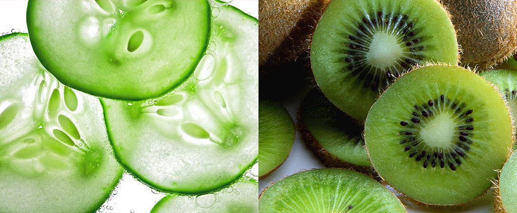 10 Beauty DIY Recipes That Are Green in Every Way