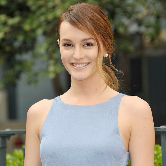 Celebrities At 2014 Tribeca Film Festival