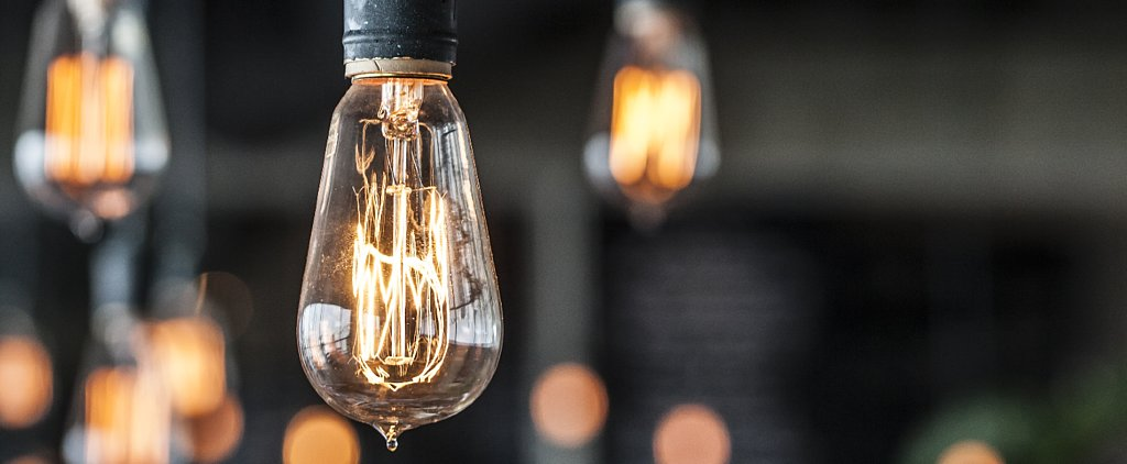 8 Things That Are Raising Your Energy Bills
