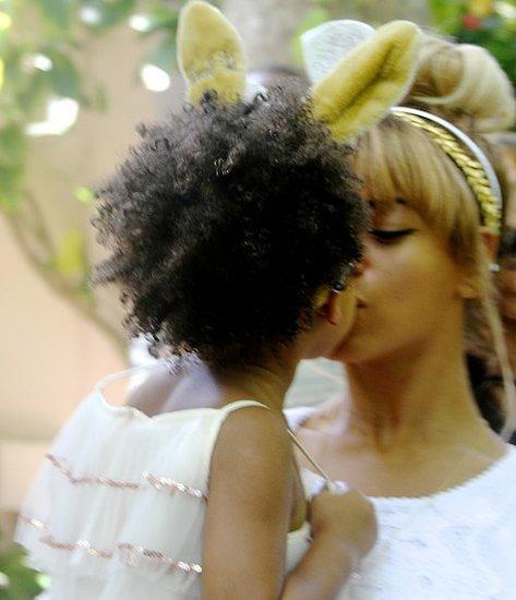 Source: Tumblr user Beyoncé