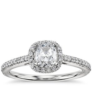 What Engagement Ring Should You Get?