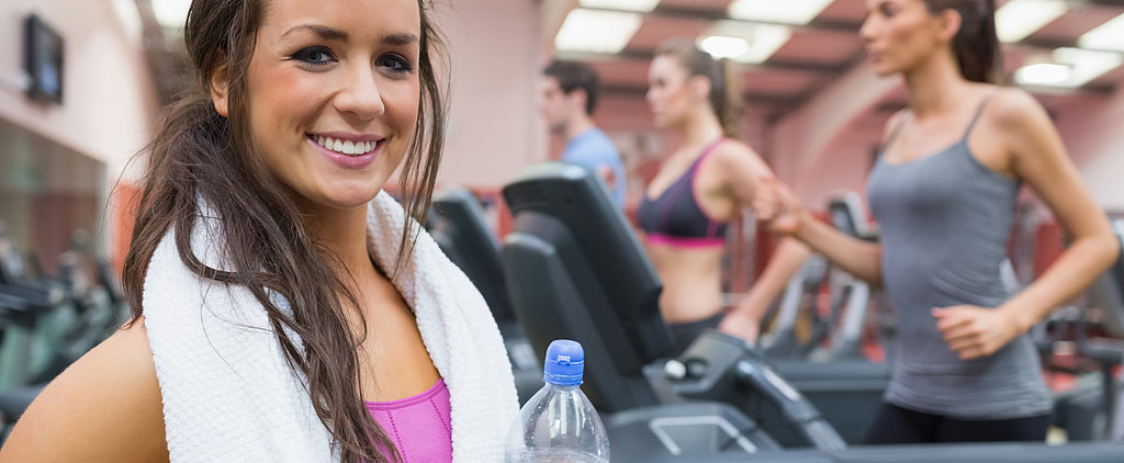 This Is How to Burn Tons More Calories at the Gym