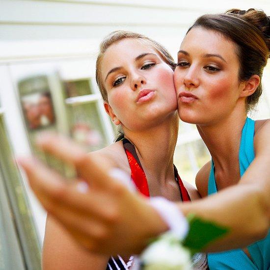 10 Under $10 Prom Beauty Essentials