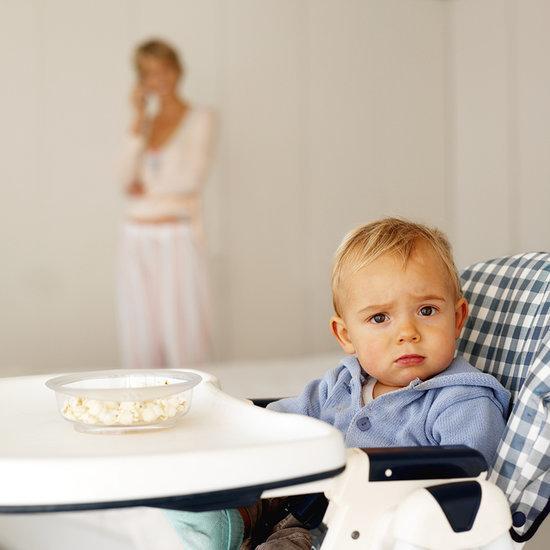 Do I Have Postpartum Depression