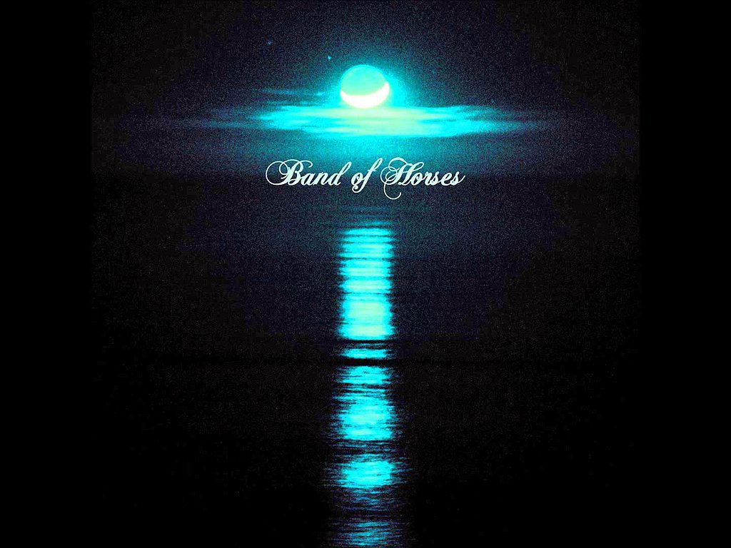 quot song quot by band of horses popsugar