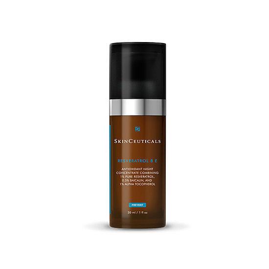 Skinceuticals Resveratrol B E