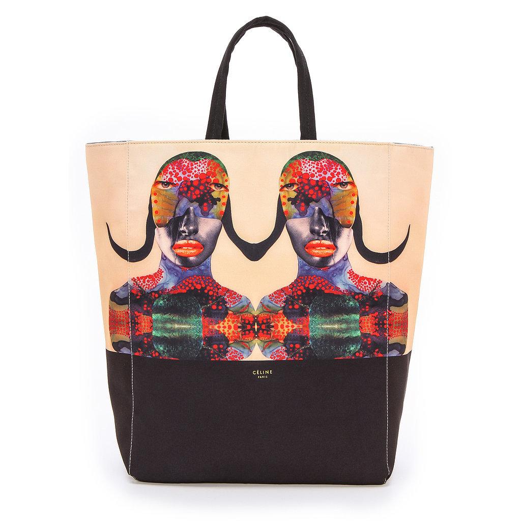 Shopbop Born Free Designer Collection