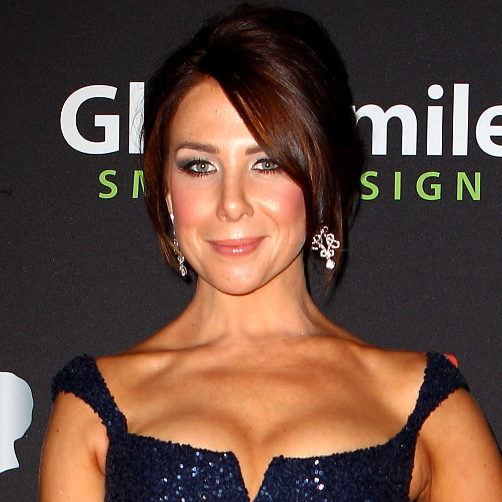 2012: Kate Ritchie