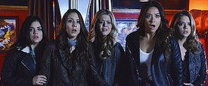 How Addicted to Pretty Little Liars Are You?
