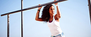 Want Awesome Arms? The One Move You Need to Be Doing