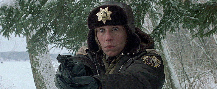 You Won't Sleep After Hearing About the Real Murder That Inspired Fargo