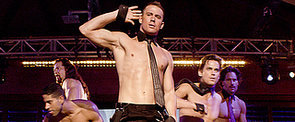 34 Hot Pictures of Birthday Boy Channing Tatum!