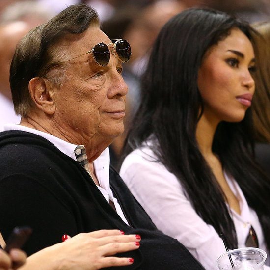 Reactions to Donald Sterling's Racist Remarks