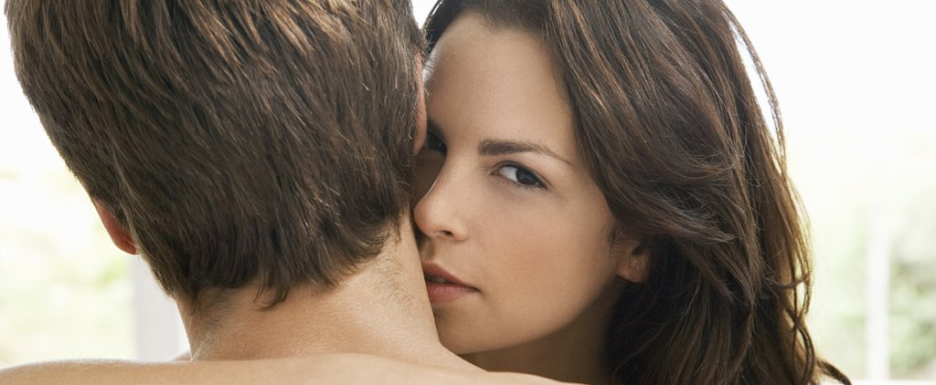 5 Valuable Lessons of Faking Orgasms