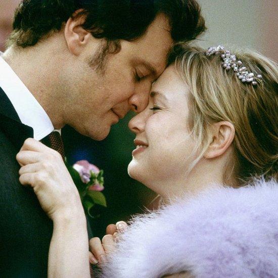 Elizabeth Banks's Favorite Romantic Comedies