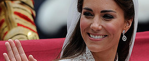 DIY Duchess: Kate Middleton's Beauty Secrets to Steal