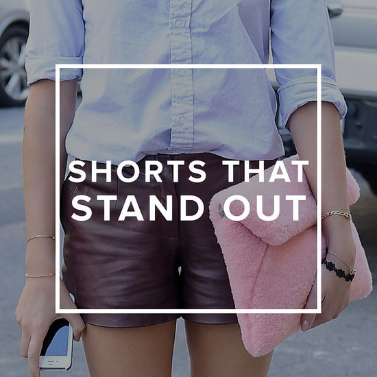 Dressy Shorts | Shopping