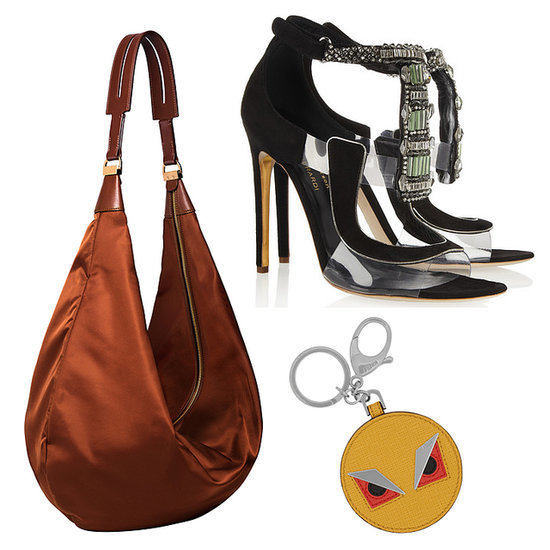 Most Expensive Designer Bags, Shoes, Accesories