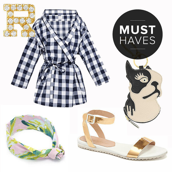 Can It Be True? Our Summer Must Haves Are Here!