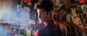 The Amazing Spider-Man 2 Review: Is It as Amazing as the First Movie?