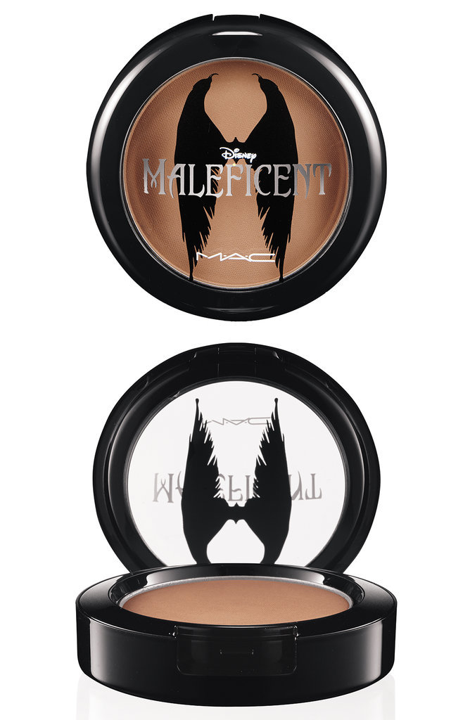 Beauty Powder in Natural ($30)