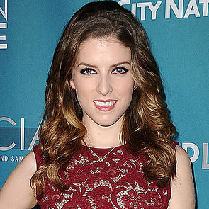Actors Cast in Pitch Perfect 2