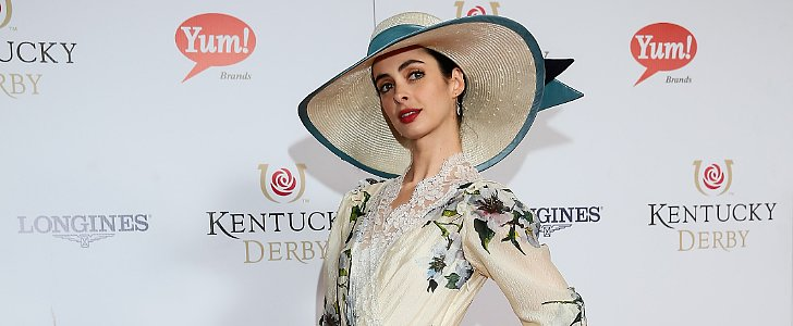 What Are You Wearing to Your Kentucky Derby Party?